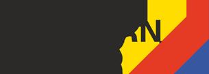 Maidorn Maler Logo